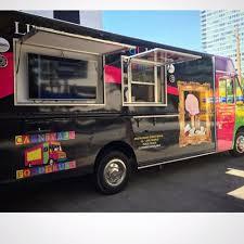 Carnivale Truck On Twitter: