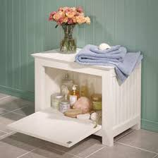 100 best storage bench plans images on pinterest storage benches
