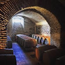 Oenophilia Wine Arch Wine Rack Free Standing Wine Holder Rack Countertop Bar Wine Cellar 6 Bottle