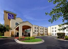 Lamplighter Inn Springfield Mo by Hotels Near Andy B U0027s Baker Challenge Hotels4teams