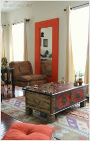 The Living Room Martinsburg Wv by 49 Best Orange Living Room Images On Pinterest Orange Living