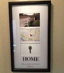 Mas De Ideas Fantasticas Sobre Housewarming Gift First