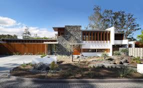 100 Shaun Lockyer Architect One Wybelenna 2012 S Brisbane