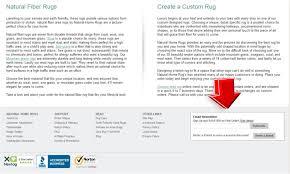 Rugs Express Coupon Code / Www.carrentals.com