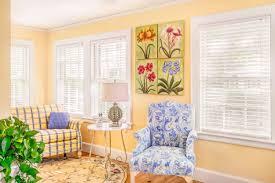 100 Victorian Interior Designs Design Sunroom Lowell MA Debbe Daley