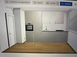 Ikea Küchenschrank Für Waschmaschine Ikea Backofen Schrank Küche Küchenplanung Küchenschrank