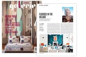 100 Residential Interior Design Magazine Nicole Fuller S Nicole Fuller S