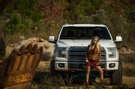 Truck Of The Month Trucksandgirls Wallpaper 1920x1080 1071498 Wallpaperup Girls Trucks Allison Fannin Sierra Denali Gmc Life American Rat Rod Cars For Sale Why Do Girls Drive Trucks Men Psychology Emotional Health Amazoncom Silly Boys Are Vinyl Decal Pink Monster Jam Trucks And The Gorgeous Girls That Drive Themby Country On Twitter I Look At Lifted Same Way Guys Images Of Big And Spacehero Truck Month Stuff Sick Pinterest Car