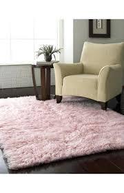 pink shag rug – dkkirova
