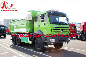 Buy Best China 30ton Dump Truck Beiben Brand New 6x4 Tipper Truck ... China Brand New Jiefang Faw Truck Clw 7 Ton Folding Boom Truck Crane7 Crane Mounted Small Business Why This Fashion Owner Uses Pink To Brand Her Ford Named Best Value By Vincentric F150 Takes 12ton Garbage Disposal For Sale Kirsten Larson Holey Donut Food Branding Free Images Car Transport Red Equipment Profession Fire Nicole Gaynor Paganos Chrysler Names Reid Bigland New Ram Ceo Trend News Top 5 Brands Youtube Lego 60056 City Tow Brand New Never Opened Box