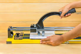 5 best tile cutters reviews 2017 top review zone top review zone