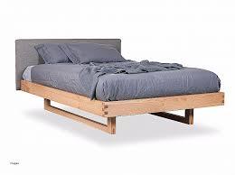 canap futon fly futon fly by futons fly by futons inspirational