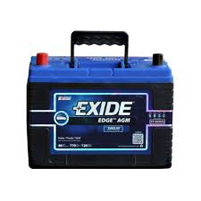 Edge 34 Auto AGM Battery-FP-AGM34DS - The Home Depot 12v 100ah Deep Cycle Battery Solar Power Light Fan Plantation Food Amaron Truck 150ah Price In India Shop For Reach Change Youtube Century Car In New Zealand 90ah 27f Automotive Suv Starting Princess Auto Batteries Clinic Powersonic Pn120mf 12v 900cca Calcium Tractor For Truck 225ah Starter 12vdc Left Duracell Dp 225hd The Tesla Electric Semi Will Use A Colossal Bus Action How Often Should I Replace My Top