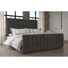 Kmart Rollaway Bed by Bed Size King Beds Kmart