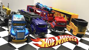 Unboxing Hot Wheels Semi Truck Haulers! - YouTube Hot Wheels Turbo Hauler Truck Shop Hot Wheels Cars Trucks Hess Custom Diecast And Gas Station Toy Monster Jam Maximum Destruction Battle Trackset Ramp Wiki Fandom Powered By Wikia Lamley Preview 2018 Chevy 100 Years Walmart 2016 Rad Newsletter Poll Times Two What Is The Best Pickup In 1980s 3 Listings 56 Ford Matt Green 2017 Hw Hotwheels Heavy Ftf68 Car Hold Boys Educational Mytoycars Final Run Kenworth