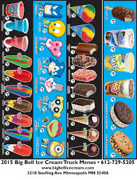 Best Photos Of Ice Cream Truck Menu - Ice Cream Truck Menu Prices ... Creamy Dreamy Ice Cream Trucks Value And Pricing Rocky Point Big Bell Cream Truck Menus Creamery Pinterest Best Photos Of Truck Menu Prices Dans Waffles Dans Waffles Services Chriss Treats A Brief History The Mental Floss Ice In Copley Square Boston Kelsey Lynn I Scream You We All For Carts At Weddings The Mister Softee So Cool Bus Parties Allentown Lehigh Valley