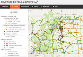 Colorado Bicycling Map — Delivery Goods Flat Icons For Ecommerce With Truck Map And Routes Staa Stops Near Me Trucker Path Infinum Parking Europe 3d Illustration Of Truck Tracking With Sallite Over Map Route City Mansfield Texas Pennsylvania 851 Wikipedia Road 41 Festival 2628 July 2019 Hill Farm Routes 2040 By Us Dot Usa Freight Cartography How Much Do Drivers Make Salary State Map Food Trucks Stock Vector Illustration Dessert