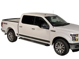 Ford® Car, Crossover, SUV And Truck Accessories : FordParts.com 194855 Ford Truck Series 78 7900 Original Parts Accsories 1960 And Catalog Book Pickup Heavy Duty 2019 Ranger Will Offer 150 Yakima From The Window Tint Car Commercial Residential Offroad Battle Armor Are Accsories Outfits 2016 Ford F150 Project Truck With Gold For Is Go Aoevolution Lmc Cargo Australia 72019 F250 F350 16 Headrest Paracord Grab Handle Set Hrk16f250 Shop Online Autoeqca