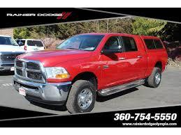 100 Used Dodge Diesel Trucks 2010 Ram 2500 Truck For Sale Nationwide Autotrader