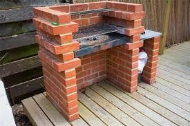 Photo Of Brick Ideas by Cool Diy Backyard Brick Barbecue Ideas Amazing Diy Interior
