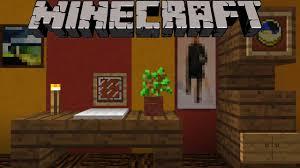 minecraft tipps ideen zu deko einrichtung