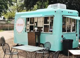 100 Austin Tx Food Trucks 18 Healthy In To Track Down This Year