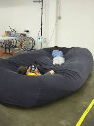 Ace Bayou Bean Bag Chair Recall by 158 Best Bean Bags Images On Pinterest Bean Bags Beans And Lounge