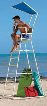 Telescope Beach Chairs With Cup Holder by Best 25 Beach Chair With Canopy Ideas On Pinterest Rv Canopy