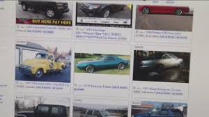 Craigslist Car Sale Turns Into Armed Robbery For Racine Woman ... Immaculate 2008 Honda Civic Si Indiana Nasioc Junkyard Find 1979 Ford Mustang Indy 500 Pace Car Edition The 1964 Dodge 440 Gateway Classic Cars Indianapolis 427 Ndy 10 Worst Pace Cars Of All Time Automotive History Speedway Official Truck O Would 5500 Be An Overpay Auto 4chan 1978 Chevy Corvette Vette Triple Black Project 1965 Oldsmobile 98 Convertible Usa From Auction To Flip How A Salvage Makes It Craigslist And Trucks Best 2018 Fniture By Owner Mattress Ford Inventory