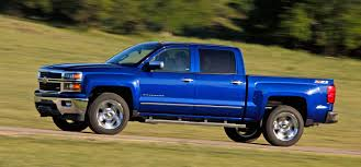 2014 Chevy Silverado Color Options | Www.topsimages.com 42017 2018 Chevy Silverado Stripes Accelerator Truck Vinyl Chevrolet Editorial Stock Photo Image Of Store 60828473 Juicy Color Gallery 2014 Photos High Country 2017 Ford Raptor Colors Add Offroad Codes Free Download Playapkco Ltz 4x4 Veled 33s Colormatched Decal Sticker Stripes Kit For Side 2016 Rainforest Green Metallic 1500 Lt Crew Cab Used Cars For Sale Tuscaloosa Al 35405 West Alabama Whosale