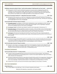 Graduate Student Resume Example | Distinctive Career Services College Student Resume Mplates 20 Free Download Two Page Rumes Mplate Example The World S Of Ideas Sample Resume Format For Fresh Graduates Twopage Two Page Format Examples Guide Classic Template Pure 10 By People Who Got Hired At Google Adidas How Many Pages A Should Be Php Developer Inside Howto Tips Enhancv Project Manager Example Full Artist Resumeartist Cv Sexamples And Writing
