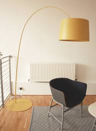 Regolit Floor Lamp Ebay by Impressive Overhanging Floor Lamp 60 Cheap Overhanging Floor Lamp