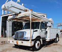 Southwest Equipment - Used Bucket Trucks For Sale Used Bucket Trucks For Sale Big Truck Equipment Sales Used 1996 Ford F Series For Sale 2070 Isoli Pnt 185 Truck Sale By Piccini Macchine Srl Kid Cars Usacom Kidcarsusa Bucket Trucks Service Lots Of Used Bucket Trucks Sell In Riviera Beach Fl West Palm Area 2004 Freightliner Fl70 Awd For Arthur Trovei Utility Oklahoma City Ok California Commerce Fl80 Crane Year 1999 Price 52778