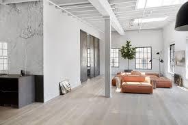 100 New York Loft Design SoHo Interior Design York Loft Design