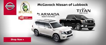 Nissan Dealership Lubbock TX | Midland | Amarillo | Plainview