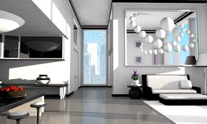 Dream Apartment' Entrance By Flowermuncher On DeviantArt Dubrovnik Dream Apartment 5 4503106 Apartment In Paris Apartments By Wow7410852 Architectural Visualization Sea View Purely Baltic Schlei 3 Meters For A Designers Someone Else The New York Times Zagreb Croatia Get Your Now Setaxequity Modern Dream With Garden Sea 2 Bedrooms German My Faith Fitness Food Healthy Living F13 Bookingcom Dream Apartment With Fantastic View On The Sea Perfect Holidays