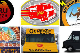 7 New Food Trucks Hitting The Streets This Season - Eater Twin Cities Food Truck Fest Four 50k Stakes Julie Krone Appearance Equine Trucks Roll Into Cadillac Square Today Eater Detroit Truck Hall Opens In St Paul Operator Miami Fort Lauderdale Palm Beach Catering Manchester Food Festival Raises Money For Casa Of Nh Trucks Face Familiar Roadblocks City Hall Alexandria Times Foodservice Solutions Millennials Are Authentic Birmingham Looks Into Regulations Little Mexico Wrap Bullys Food Trucks Mary Had A Party San Diego Gourmet Locations Connector Gothenburg On Behance
