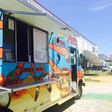 Branded Food Truck – The Loaded Burger The Cut Handcrafted Burgers Orange County Food Trucks Roaming Hunger Evolution Burger Truck Northridge California Radio Branding Vigor Normas Bar A Food Truck Star Is Born Aioli Gourmet In Phoenix Best Az Just A Great At Heights Hot Spot Balls Out Zing Temporarily Closed Welovebudapest En Helping Small Businses Grow With Wraps Roadblock Drink News Chicago Reader Trucks Rolling Into Monash Melbourne Tribune Video Llc Home West Lawn Pennsylvania Menu Prices