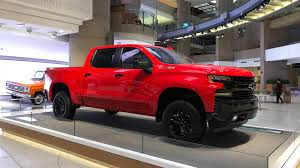 2019 Chevy Silverado: 3.0L Diesel, Updated V8s, And 450 Fewer Pounds 6066 Chevy And Gmc 4x4s Gone Wild Page 30 The 1947 Present 134906 1971 Chevrolet C10 Pickup Truck Youtube 01966 Classic Automobile Cohort Vintage Photography A Gallery Of 51957 New Trucks Relive History Of Hauling With These 6 Pickups 65 Hot Rod For Sale 19950 2019 Silverado Top Speed For On Classiccarscom American 1955 Sweet Dream Network 2016 Best Pre72 Perfection Photo This 1962 Crew Cab Is Only One Its Kind But Not