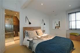 Zoellas Old Bedroom With En Suite