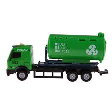 1:43 Engineering Alloy Roller Truck Cars Sanitation Truck Garbage ... 116 Scale Friction Powered Toy Recycling Garbage Truck Green 143 Eeering Alloy Roller Cars Sanitation Old Purple Ford Cseries Garwood Lp900 Rear Load Dsny New Yorks Trucks Youtube 1996 Intertional 2574 For Sale Auction Alleged Drunk Driver From Whitestone Has Runin With Sanitation Heil Halfpack Freedom Front Loader Trash Driving Driver For Private Hauler Arraigned Allegedly 2009 Sterling Acterra Or Shandp Children Kids Toys Inertia Interactive W Light Sound Randomly Selected