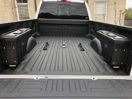 2018 F450 KR Factory Accessories... - Ford Truck Enthusiasts Forums Premier Offroad And Performance Baytown Ford Houston Area New Used Dealership Covers Retractable Truck Bed 46 Auto Glass Window Tting Accsories Hurricane Trucknvanscom Tumblr Get A Battery At Autozone In 2125 N Fry Rd Katy Tx American 12 Best Undcover Images On Pinterest Bed Best Of Twenty Images Ram Trucks 2016 Cars And North Texas Mini Home 2014 Dodge With 6 Rough Country Lift 35x1250r18 Mastercraft Traktolamp