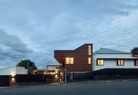 100 Shaun Lockyer Architects 62V SLa Archello