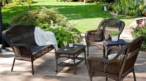 furniture outdoor dining set clearance discount outdoor