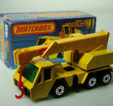 Matchbox Superfast No.49C Crane Truck - Diecastinvestor Vintage Lesney Matchbox Superfast 60 Office Site Truck 450 Lesney 37c Dodge Cattle W 2 Cows 1960s Made In Peterbilt Trucks Some Are Rare Please Check It Out Youtube 11 To 20 Matchbox 13 Dodge Wreck Truck By Made In England Lost In The New Glass Is Coming Along And Its A Good Image Food 2016 Redjpg Cars Wiki Fandom Rescue Powered By Wikia Jelly Babies Love From Random Horse Box Ergomatic Cab Vintage Red Green England