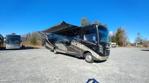 1,266 RV Rentals Available In North Carolina | RVmenu Fort Bragg Nc Self Storage And Moving Truck Rentals Budget Rental Towing Fayetteville Auto Tow Wrecker Ft Loanables5x8 Enclosed Trailer W Located In Beaverton Or Units With Trucks Listitdallas Hope Mills Portable Brownies 24 Hour About Us Handi Houses Good Humor Mayors Idea Of Weekly Foodtruck Festival Faces Resistence