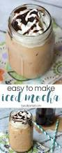 Pumpkin Swirl Iced Coffee Dunkin Donuts by 2041 Best Beverage Recipes Images On Pinterest Coffee Drinks