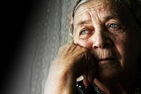Nursing Home Neglect — Jeff Diamant P C