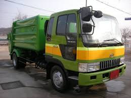 Kia Garbage Truck - Buy Kia Garbage Truck,Japan Garbage Truck,Small ... Kia Frontier In Pakistan Price Specification Pictures Kia Bongo Wikiwand Left Hand Drive Mini Truck Spotted Japanese Forum Not Ruling Out Pickup To Battle The New Ford Ranger Carbuzz Bongo3 Double Cab Cars For Sale On Carousell 2019 Hyundai Santa Cruz Almost Ready Motor Trend Canada 2250 2005 K2700 1 Ton Youtube Details West K Auto Sales 2006 Extra Long Dropside Tray Body Daimler Trucks Alaide Gt Motors Kseries Work