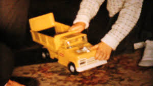 A Happy Baby Boy Gets A Really Cool Dump Truck Toy On Christmas ... Tga Dump Truck Bruder Toys Of America Big Tuffies Toy Sense 150 Eeering Cstruction Machine Alloy Dumper Driven Lights Sounds Creative Kidstuff Vintage Die Cast Letourneau Westinghouse Marked Ertl Stock Images 914 Photos Vehicles Truck And Products Toy Harlemtoys Amishmade Wooden With Nontoxic Finish Amishtoyboxcom Scania Garbage Surprise Unboxing Playing Recycling